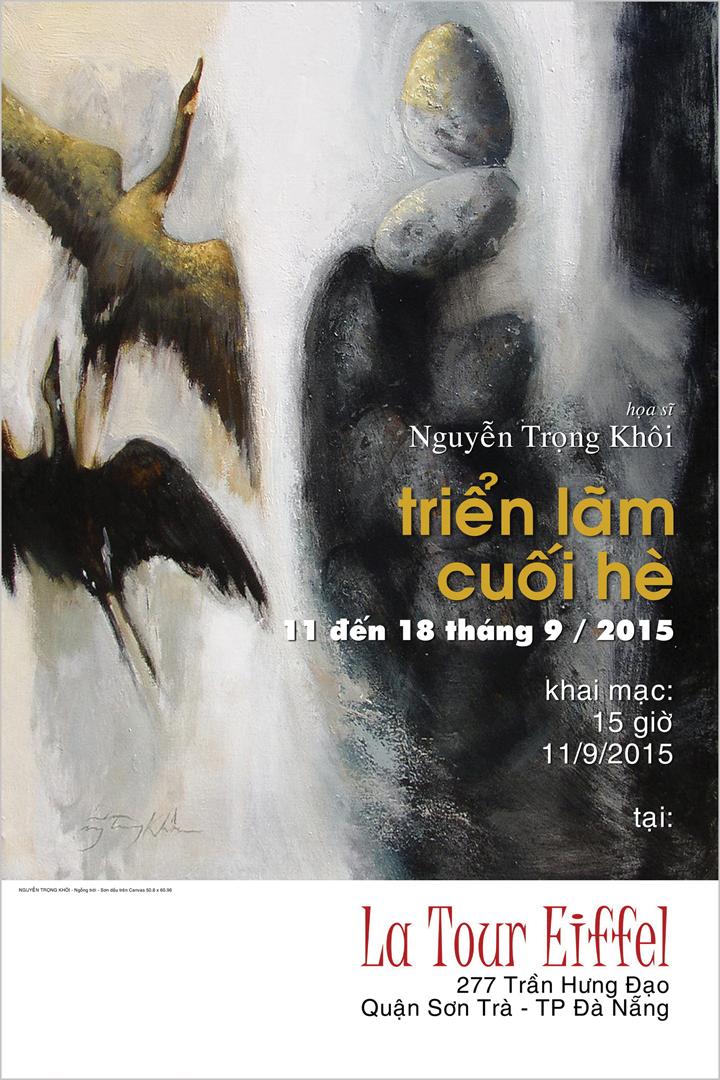 DN625_HH180915_Nguyen-Trong-Khoi