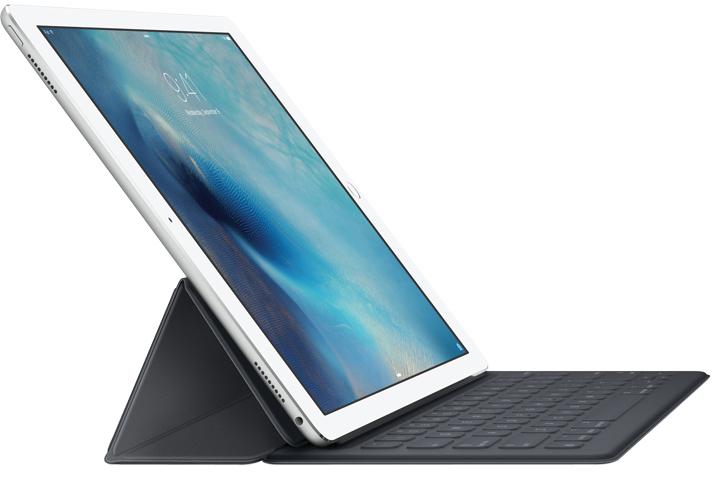 DN625_Hitech180915_Apple-Ipad-Pro-3