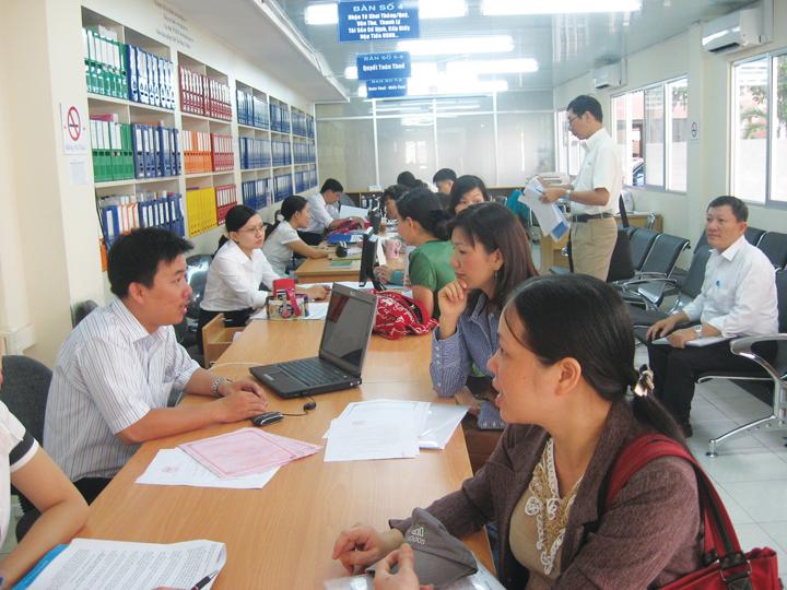 DN626_VD250915_Chuyen-doi-chuc-nang