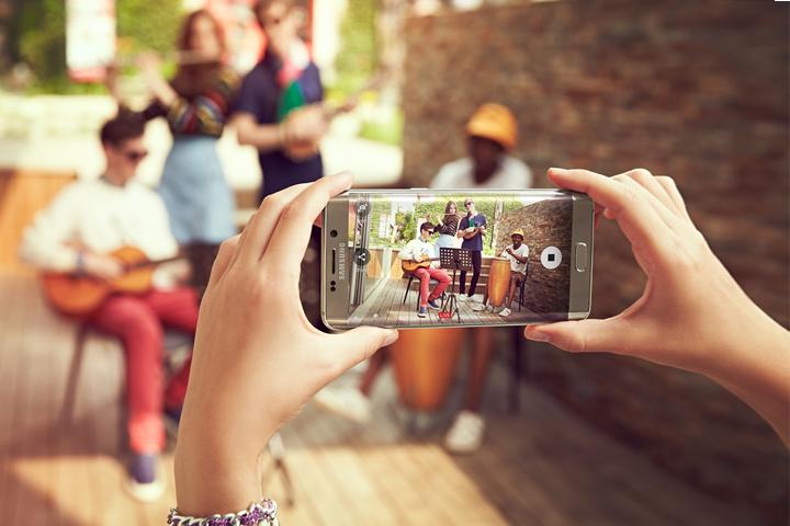 DN_Tin 180915_Samsung-Galaxy-S6-edge+ ok