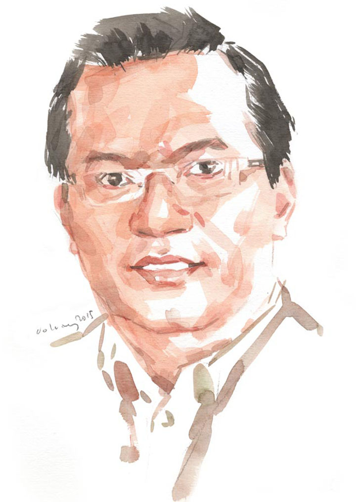 Nguyen-Tuan-Quynh-Antrua-623-2015
