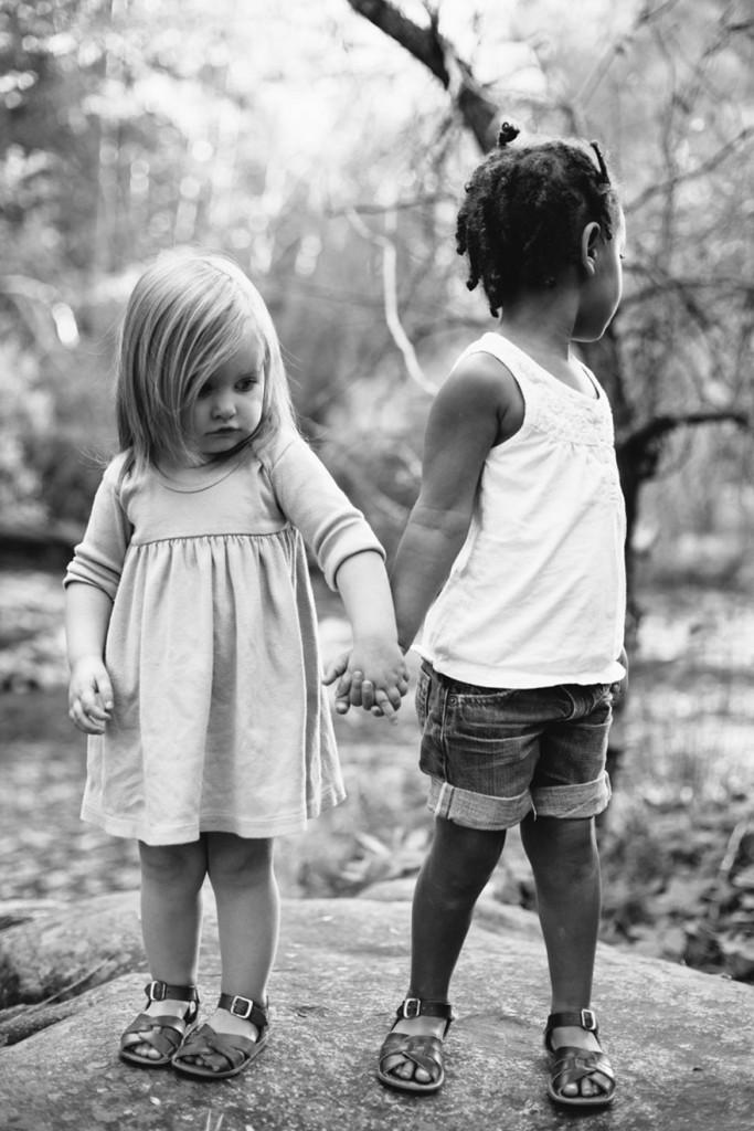 adopted-sister-family-photography-semenesh-haven-anna-larson-4