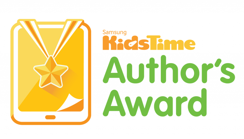 Authors_Award_Logo_Colour