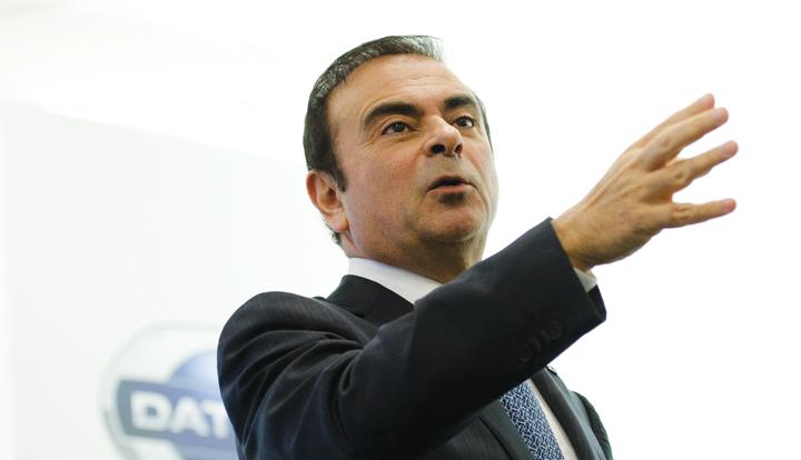 DN627-CEO 021015-Carlos Ghosn 5