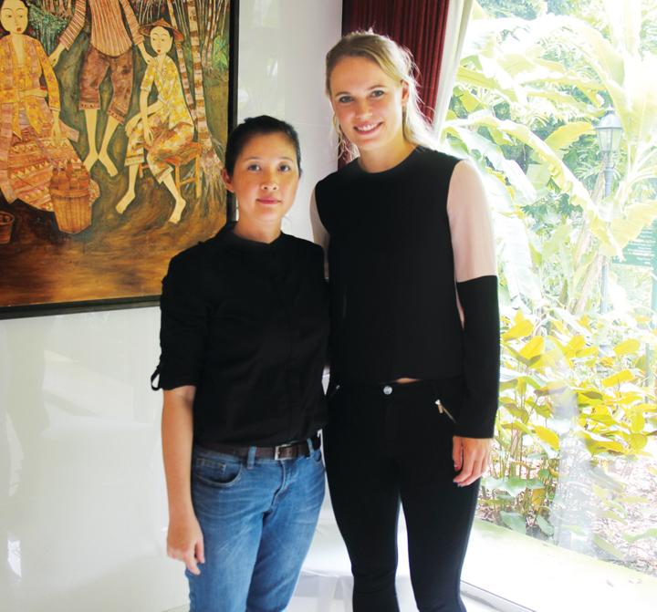 DN627_Thethao021015_Caroline-Wozniacki