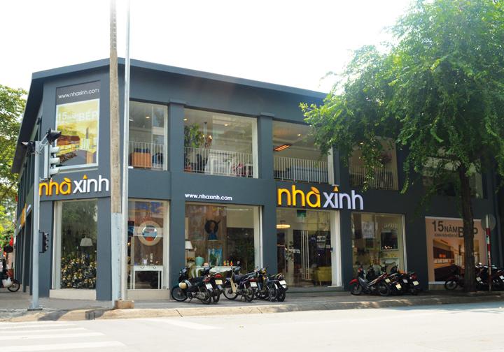 DN628-Bv NX-091015-NHA XINH