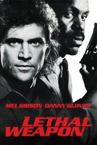 DN628-Tin  TD-091015-Lethal Weapon