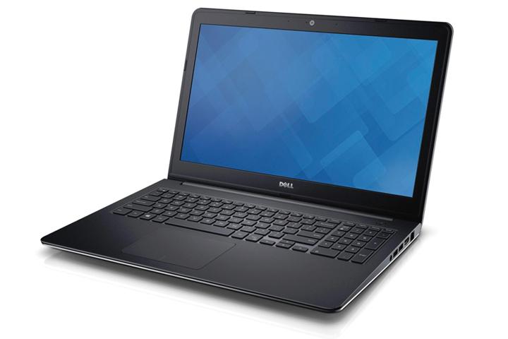 DN628_Hotlist091015_Dell-Precision-15-5000