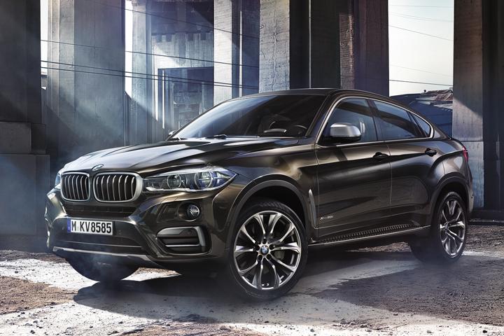 DN628_XH091015_VIMS-2015-BMW-4