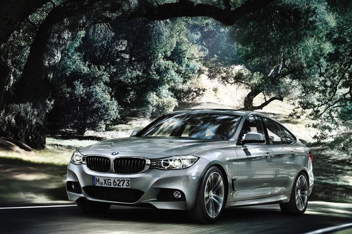 DN628_XH091015_VIMS-2015-BMW-6