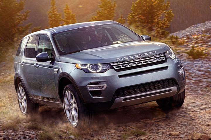 DN628_XH091015_VIMS-2015-Jaguar-Land-Rover-3