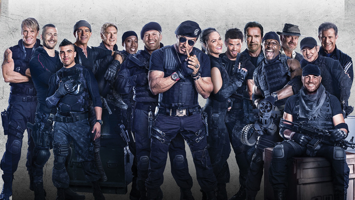 DN629-VHNT TD 161015-The Expendables