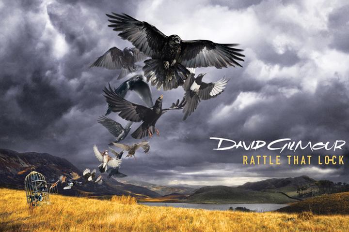 DN629_Amnhac161015_David-Gilmour-2