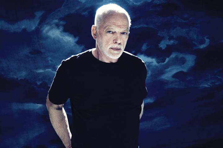 DN629_Amnhac161015_David-Gilmour