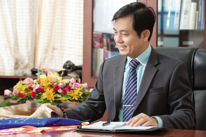 DN629_BvThaiTuan161015_Thai-Tuan-Kieu