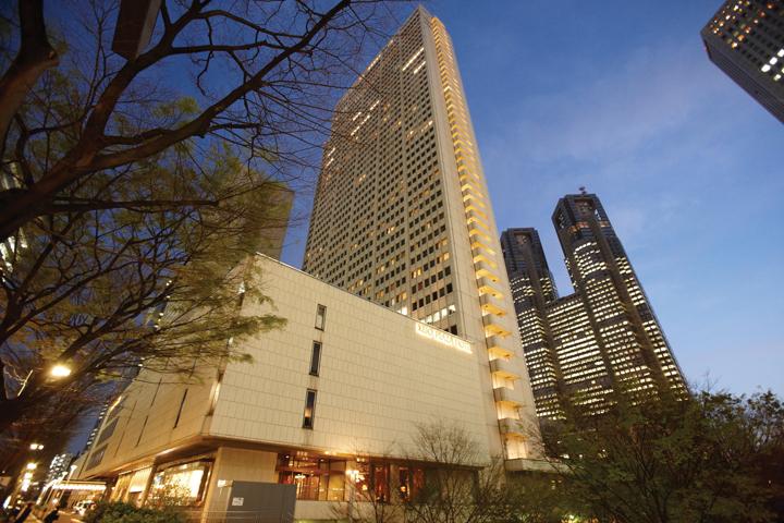 DN629_DDDT161015_Keio-Plaza-Tokyo-3