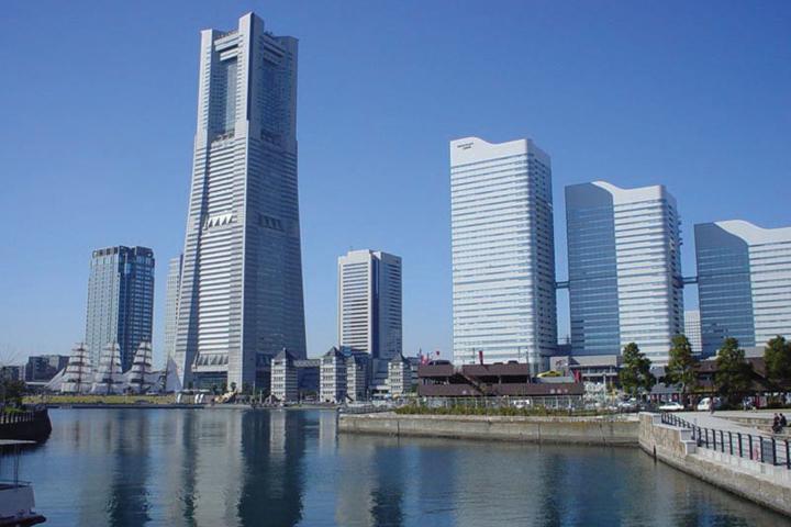 DN629_DDDT161015_Keio-Plaza-Tokyo-31