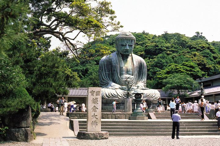 DN629_DDDT161015_Keio-Plaza-Tokyo-32