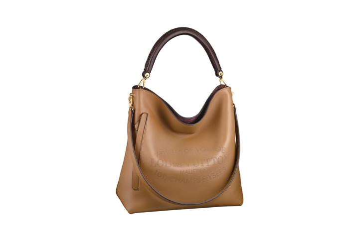 DN629_Shopping161015_Camel-10