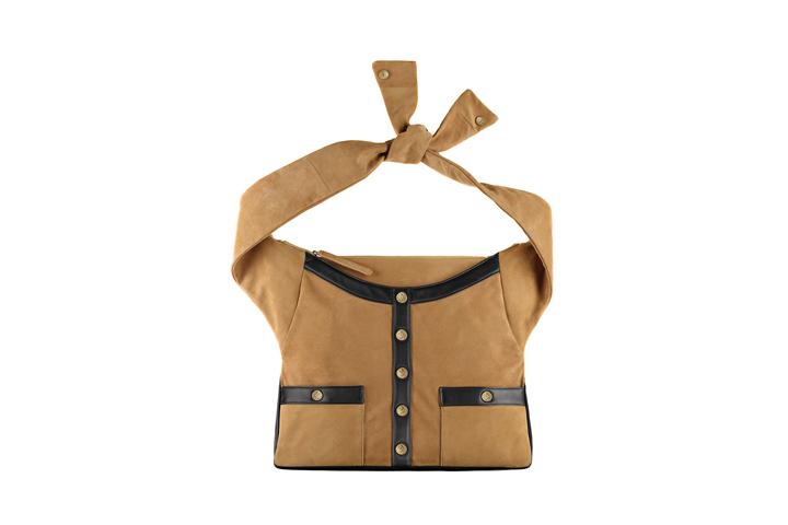 DN629_Shopping161015_Camel-3