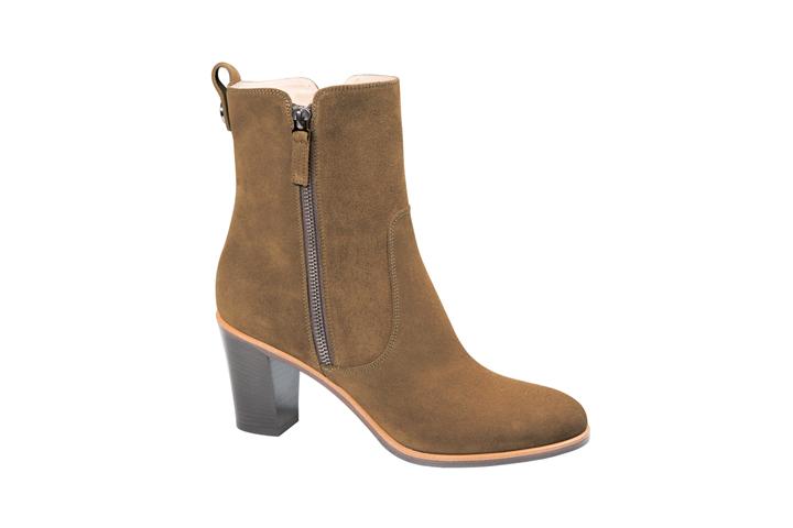 DN629_Shopping161015_Camel-7