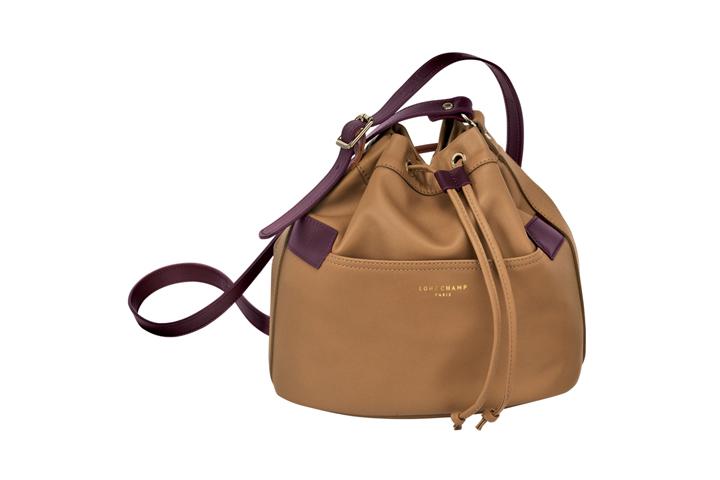 DN629_Shopping161015_Camel-8