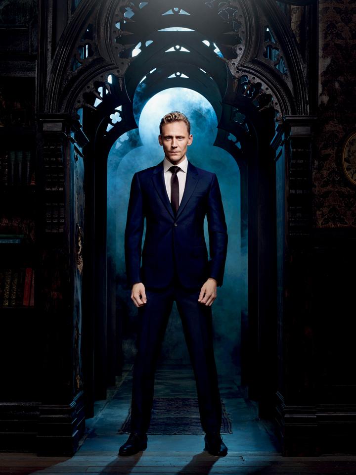 DN629_Tieudiem161015_Tom-Hiddleston-2