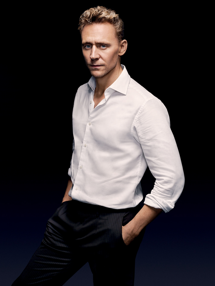 DN629_Tieudiem161015_Tom-Hiddleston-3