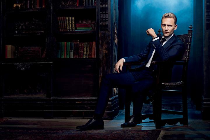 DN629_Tieudiem161015_Tom-Hiddleston-5