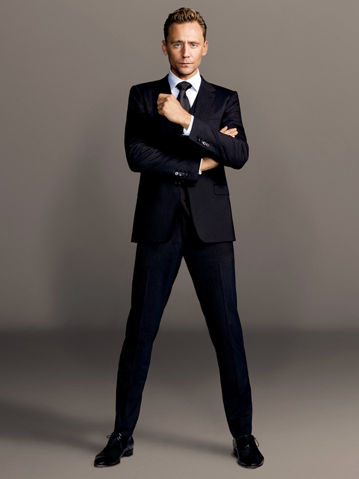 DN629_Tieudiem161015_Tom-Hiddleston
