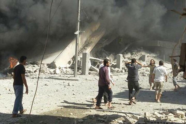 DN629_Tulieu161015_Syria-3