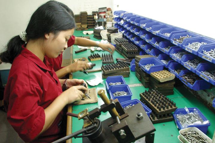 DN629_VD161015_Doanh-nhan-Viet