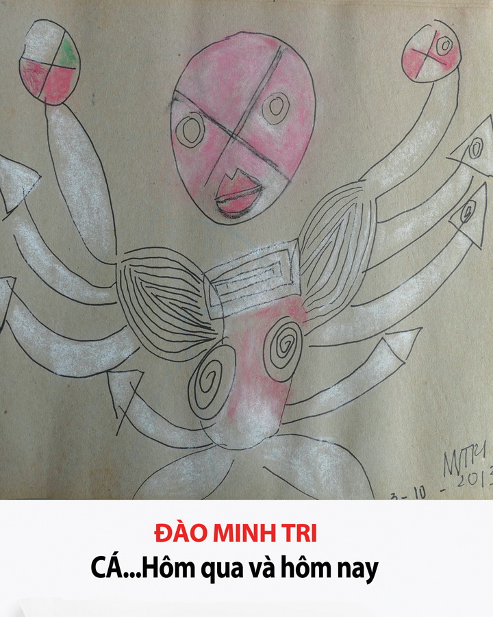DN630_HH231015_Tro-lai-voi-ca