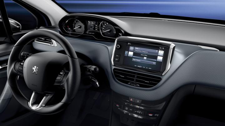 DN630_XH231015_VMS2015_Peugeot-4