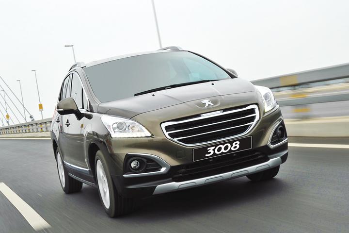 DN630_XH231015_VMS2015_Peugeot-5