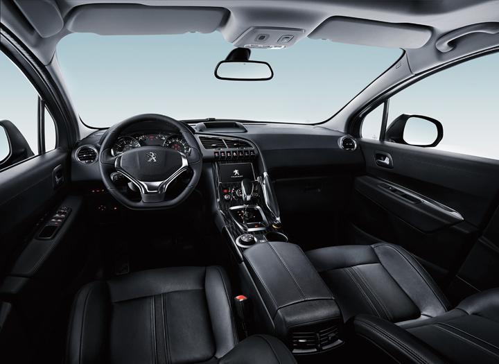 DN630_XH231015_VMS2015_Peugeot-6