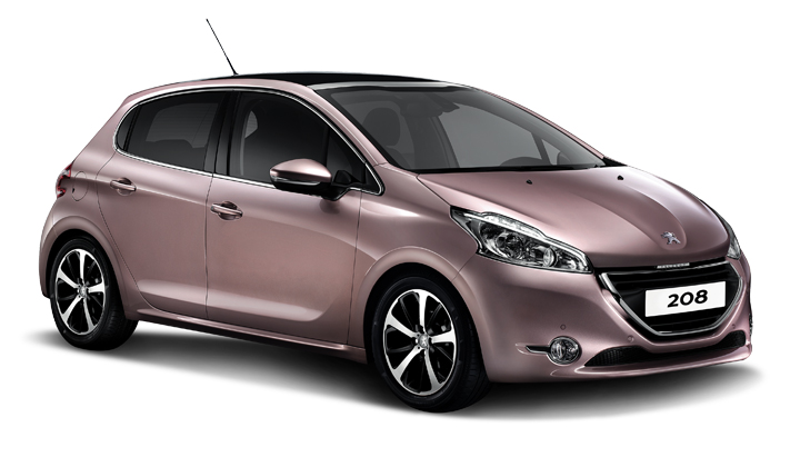 DN630_XH231015_VMS2015_Peugeot