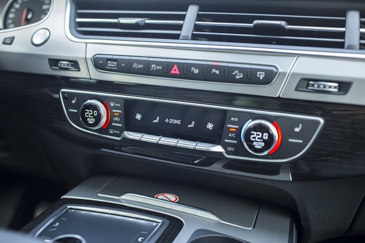 Dn-tin-101015-Audi Q7-1
