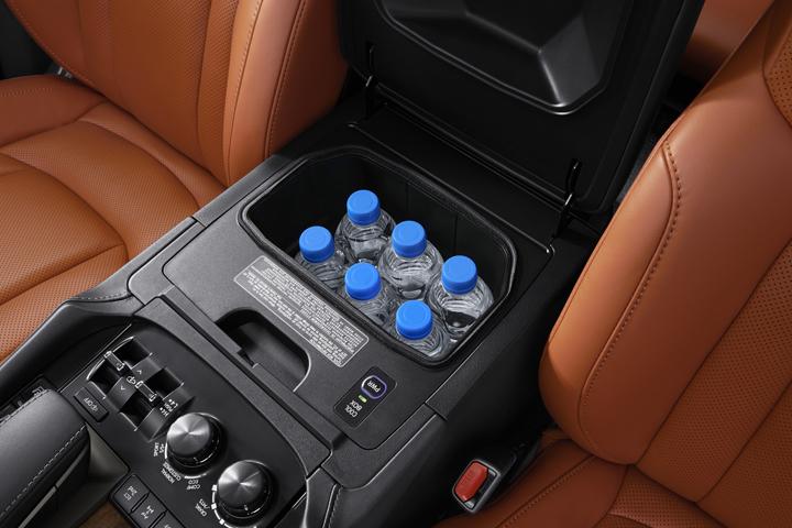 Dn-tin-201015-Lexus-11
