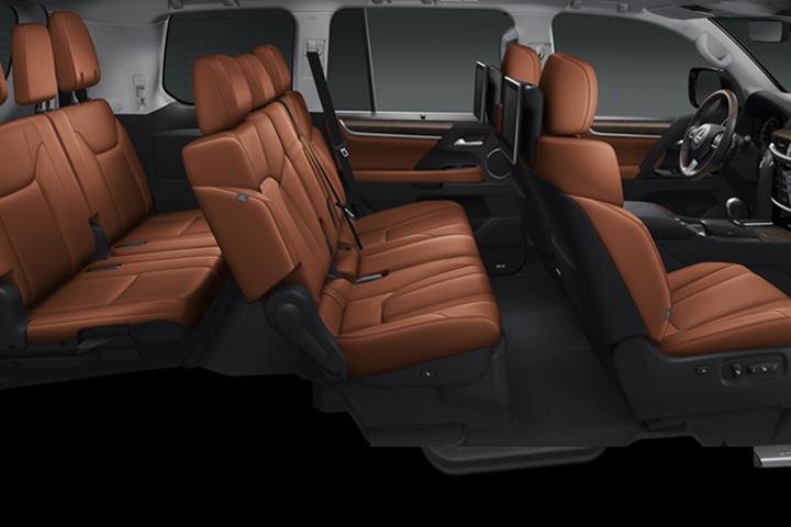 Dn-tin-201015-Lexus-14