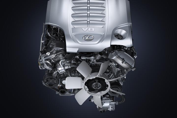 Dn-tin-201015-Lexus-7