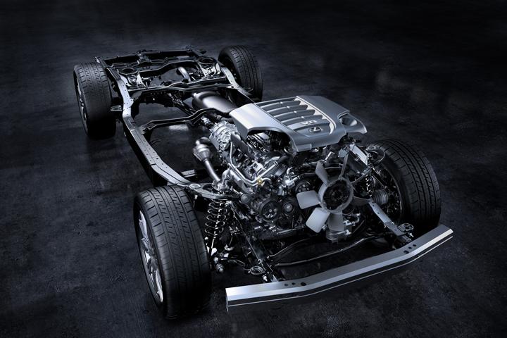 Dn-tin-201015-Lexus-8