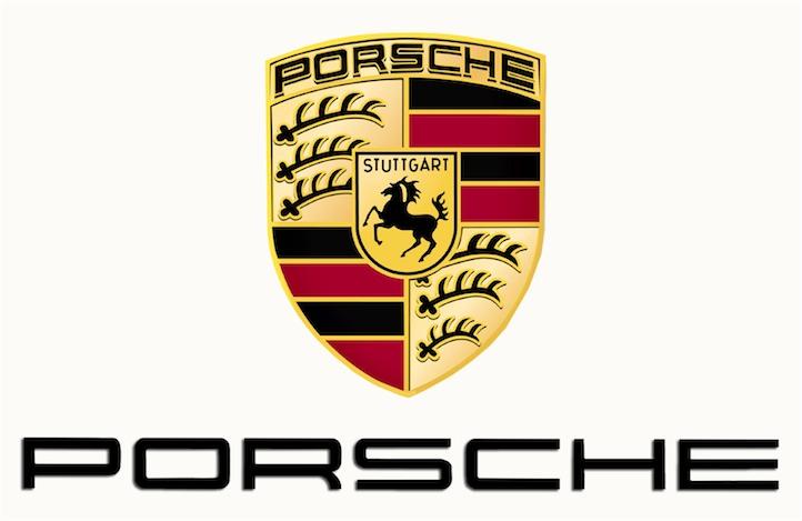 Porsche-Logo-Wallpaper-HD-1600x1039