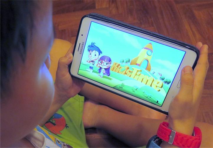 kids-time-app-1