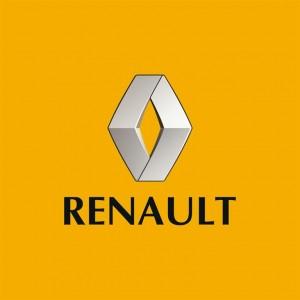 renault_logo-1