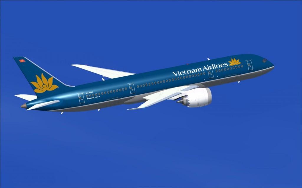 vietnam-airlines-boeing-787-8-fsx1