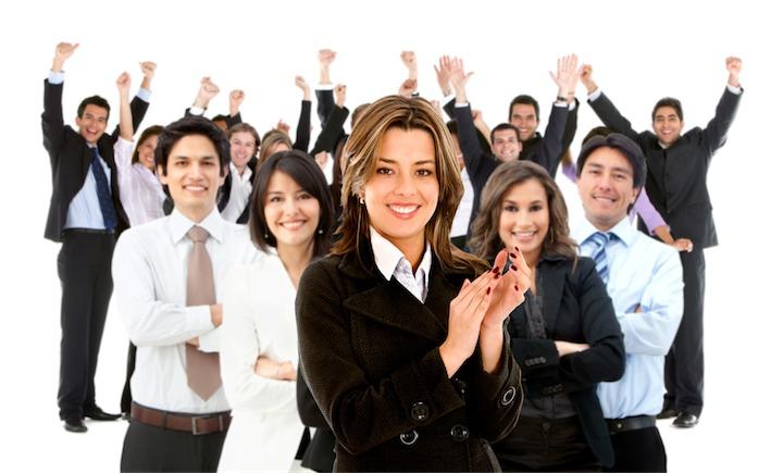 Những điều cần biết về quản lý nhân sự và tuyển dụng