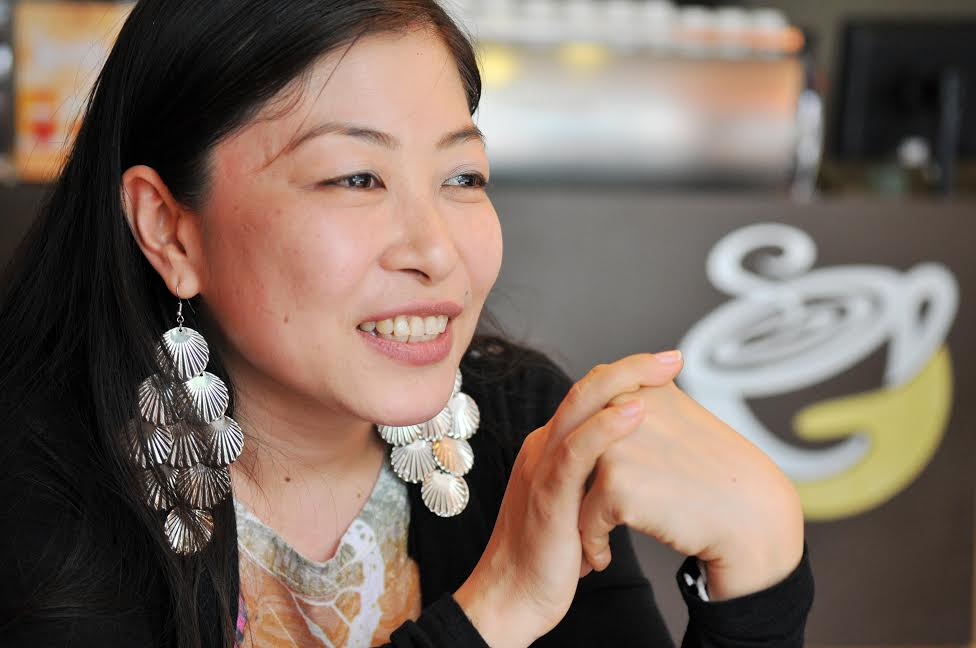 tác giả Nguyễn Phi Vân
