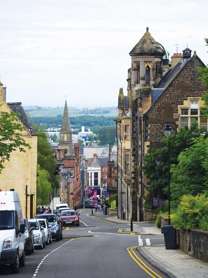 DN634_DDDT201115_Scotland-3