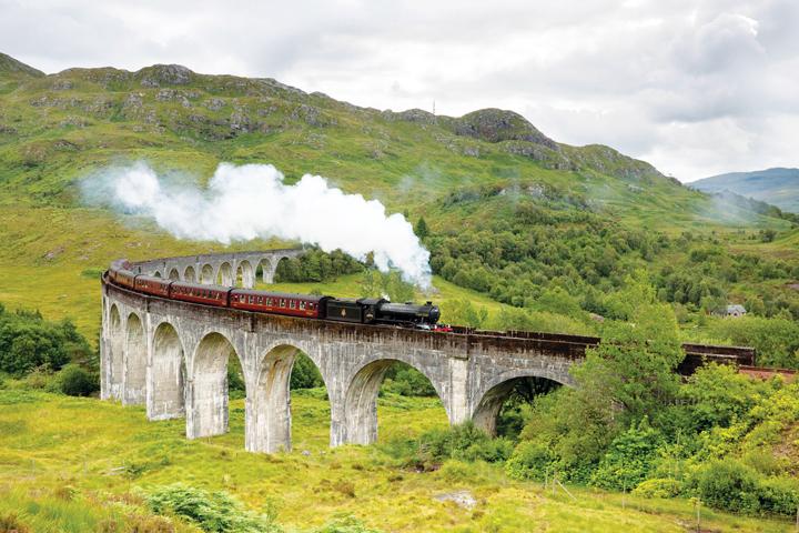 DN634_DDDT201115_Scotland-5